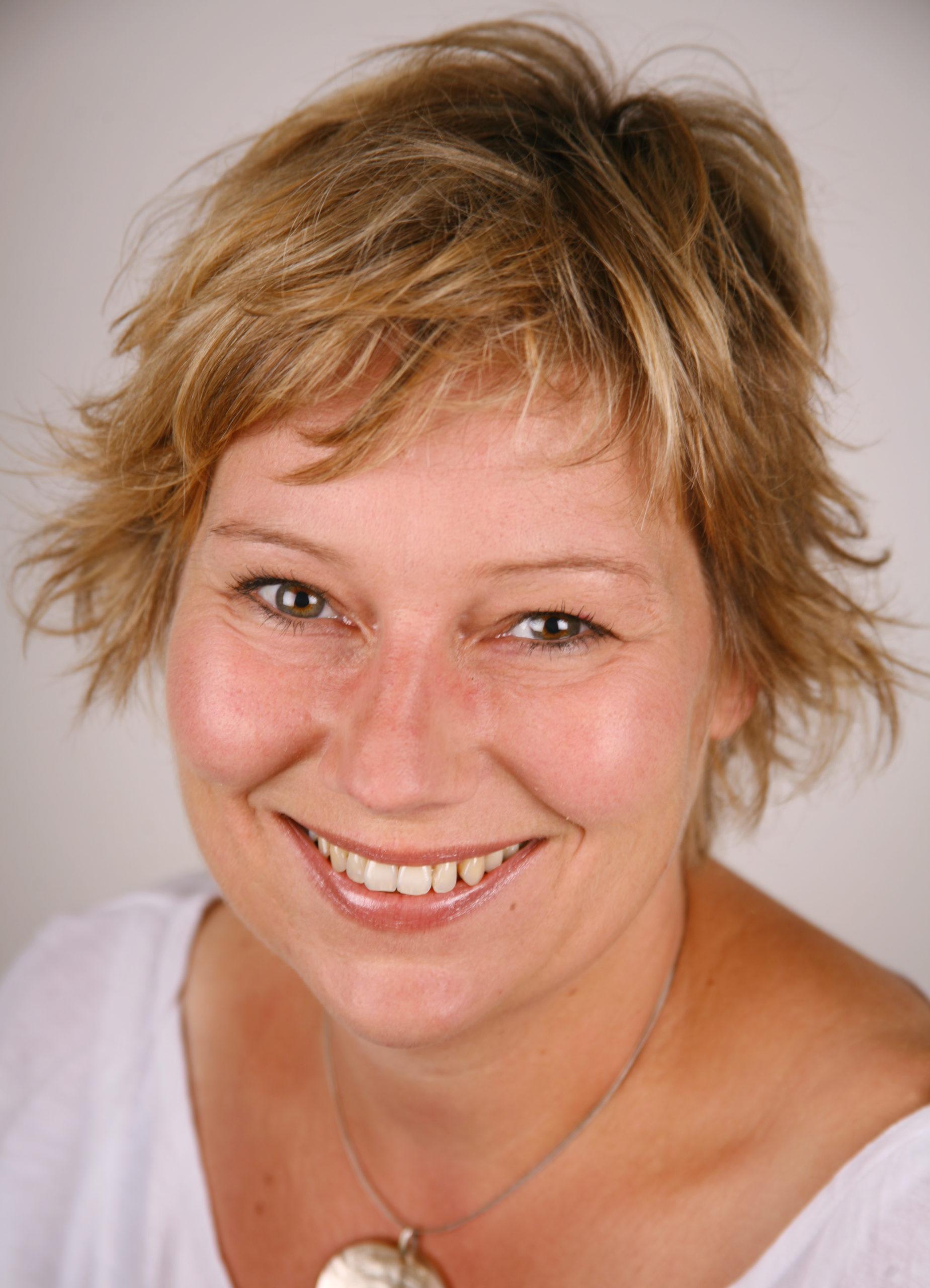 Sabine Güntner